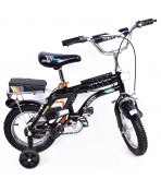 Bicycle (size: 16)